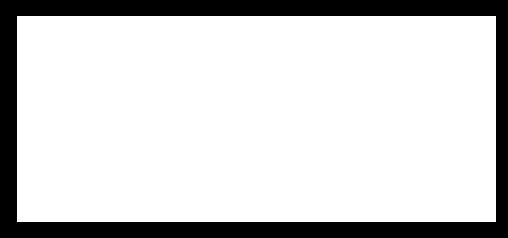 שיווק וקידום אתרים באינטרנט